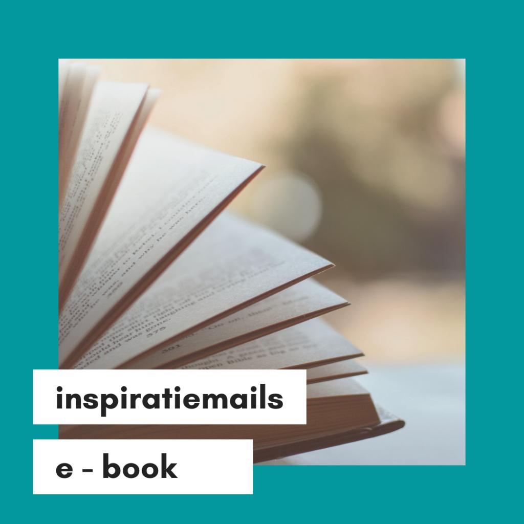 e -book